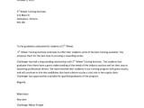 Challenger Endorsement, transport truck training