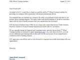 SGT Endorsement, truck trainer