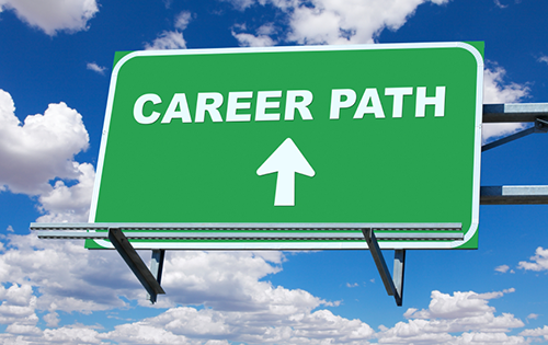 What's the difference between a Post-Baccalaureate program & a Masters program?