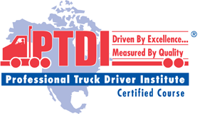 PTDI Certified Courses