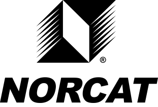 Norcat partnership, truck driving school Ontario