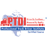 truck driving school Ontario, Professional Truck Driver Institute