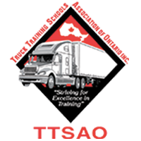 Truck Training Schools Association of Ontario Member