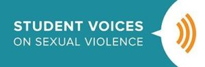 Student Voices on Sexual Violence